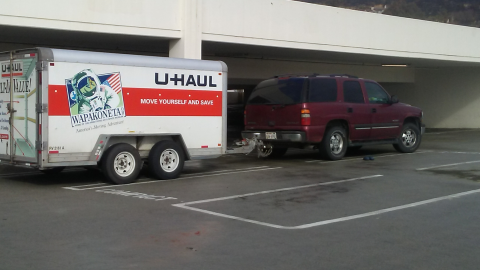 Moving Help® Moving Labor You Need - Ihaul Metals Etc