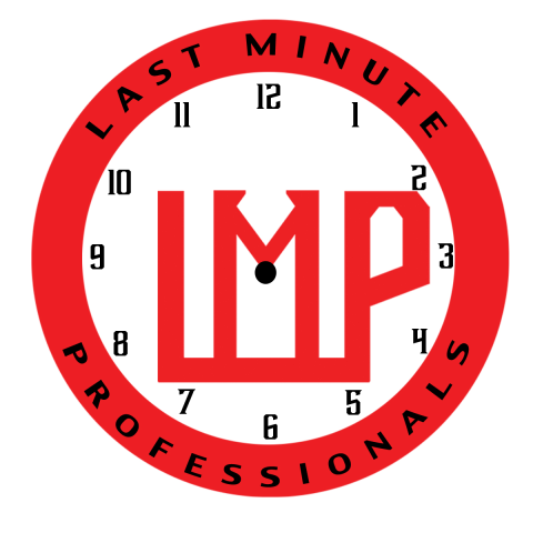 moving help® moving labor you need - lmp movers