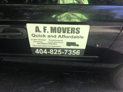 Fabulous Moving Help Moving Labor You Need Ace Family Movers Download Free Architecture Designs Scobabritishbridgeorg