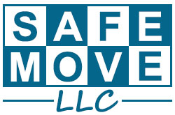Moving Help® Moving Labor You Need - Safe Move, LLC