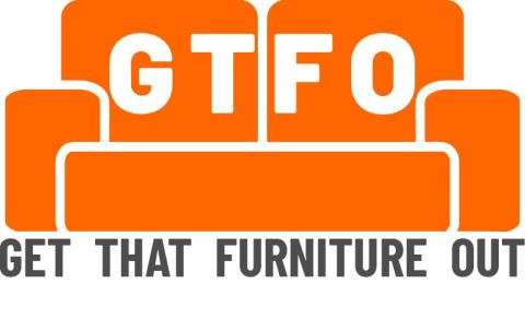 Get That Furniture Out Tri State Movers LLC -GTFO- profile image