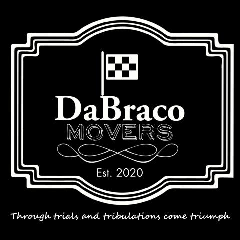 DaBraco Movers  profile image