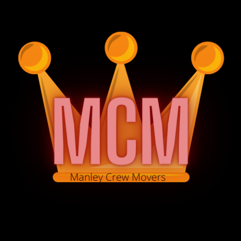 Manley Crew Movers  profile image