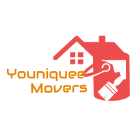 Youniquee Movers profile image