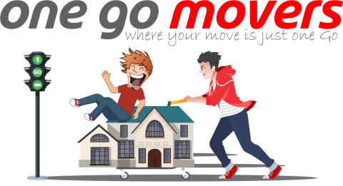 One Go Movers  profile image