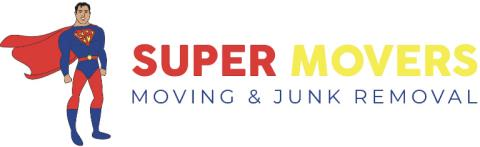 Super Movers LLC profile image