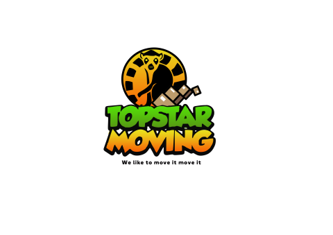 Top Star Moving LLC  profile image
