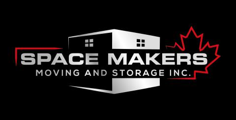 Space Makers Moving and Storage Inc profile image