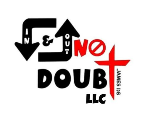 In and Out No BS Loading and Unloading Dallas profile image