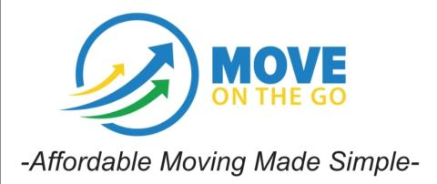 Move On The Go profile image