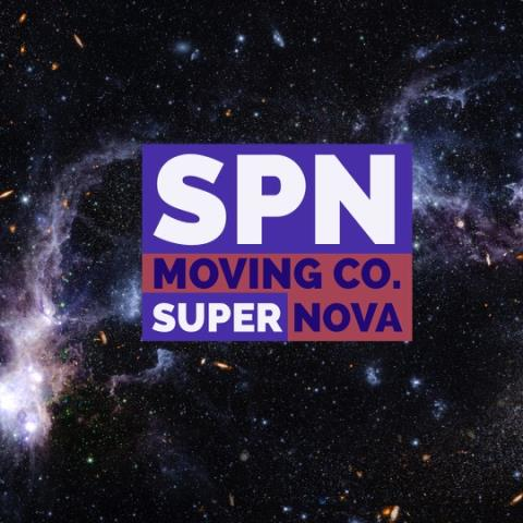 SPN MOVING LLC profile image