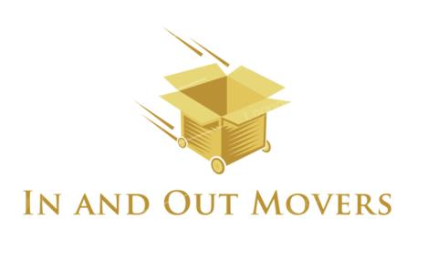 In and out movers profile image