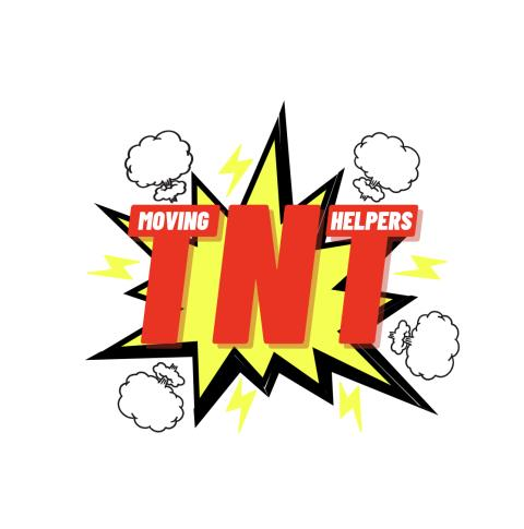 TNT Movers profile image