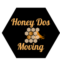 Honey Dos Moving  profile image