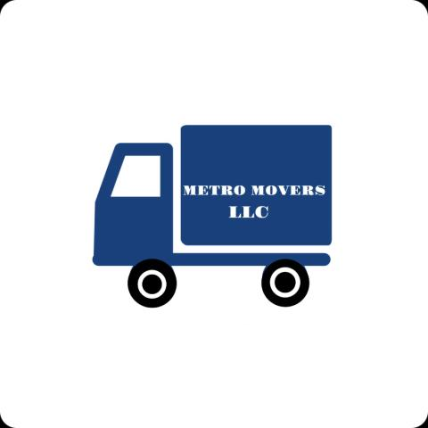 Metro Movers LLC profile image