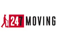 24-7 Moving profile image