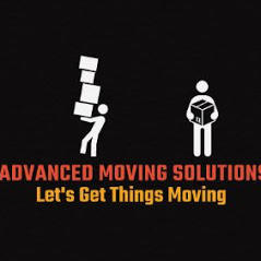 Advanced Moving Solutions  profile image
