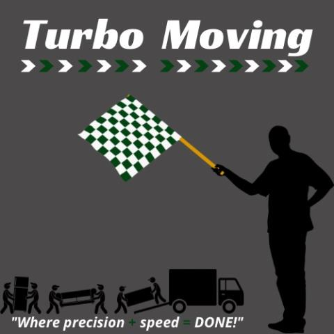 Turbo Moving And More LLC profile image