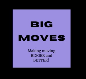 Big Moves profile image