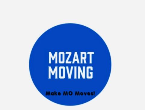 MOzart Moving Services  profile image