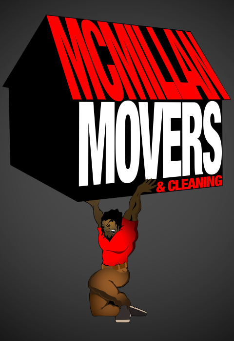 Mcmillan Movers and Cleaning LLC profile image