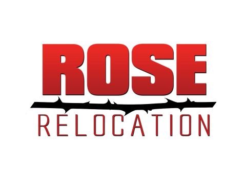 Rose Relocation profile image
