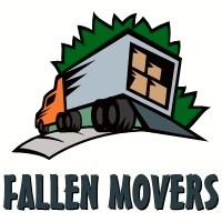 Fallen Movers profile image