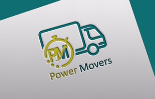 Power Movers Residential and Business Moving profile image