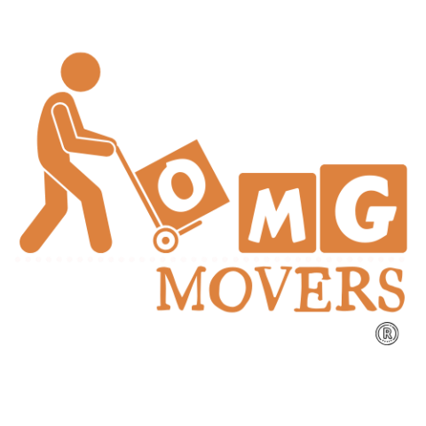Omg Movers profile image