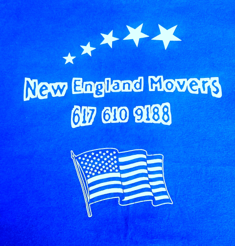 New England Movers  profile image