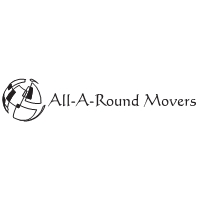 All-A-Round Movers profile image