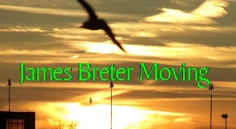 James Breter Moving profile image