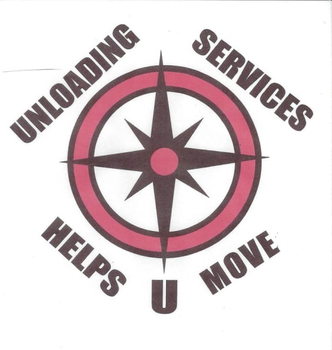 Loading And Unloading Services profile image