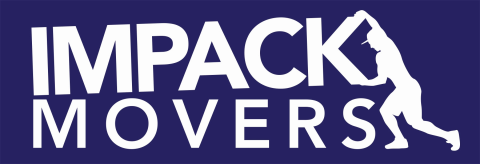 Impack Movers profile image