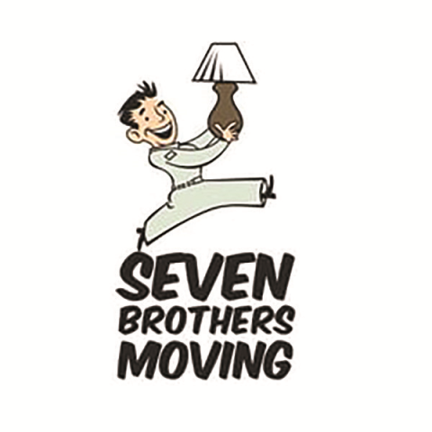 Seven Brothers Moving profile image
