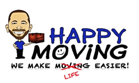 Happy Moving, LLC. profile image