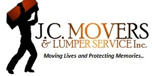 J.C.Movers & Lumper Service Inc. profile image