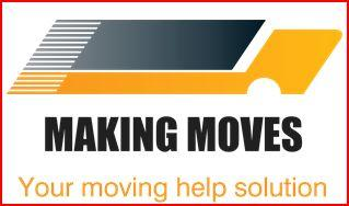 Making Moves profile image