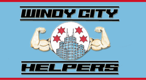Windy City Helpers Inc. profile image
