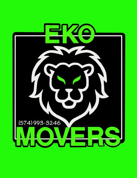 Eko Movers profile image