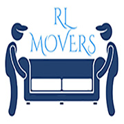RL Movers profile image