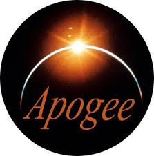Apogee Movers profile image