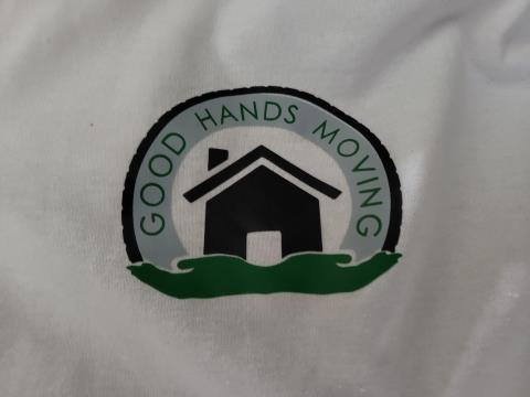 Good Hands Moving profile image
