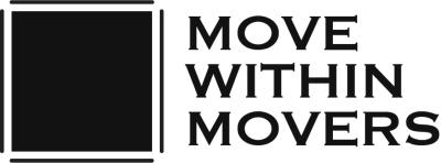 Move Within Movers profile image
