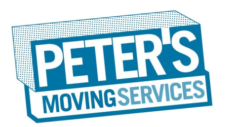 Peter's Moving Services profile image