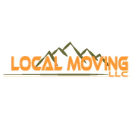 Local Moving, LLC. profile image