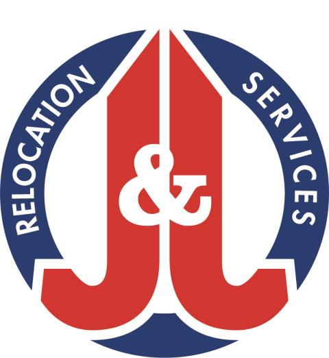 J&J Relocation Services, LLC. profile image