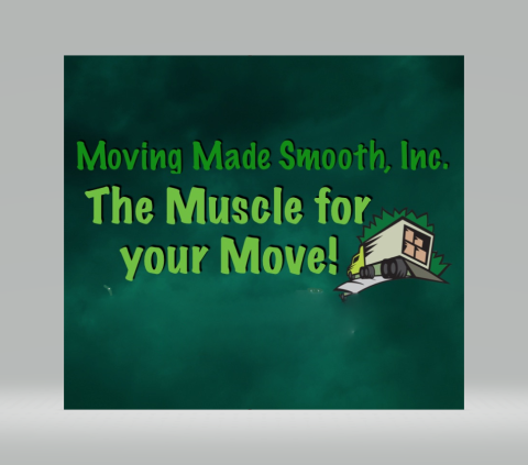 Moving Made Smooth, Inc. profile image