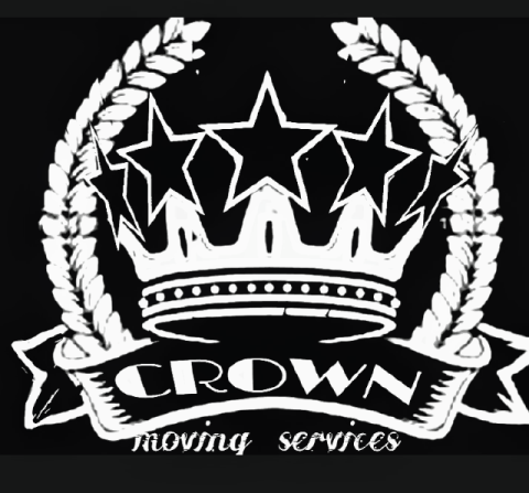 Crown Moving Services of San Diego profile image