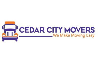 Cedar City Movers profile image
